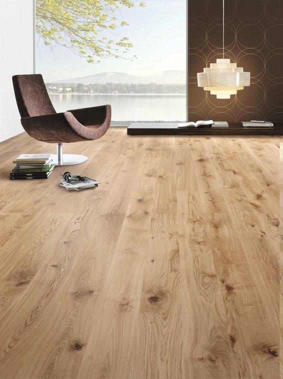 bauzentrum stengel willkommen. Black Bedroom Furniture Sets. Home Design Ideas
