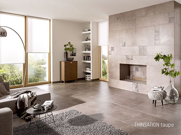 fliesen steuler alles ber wohndesign und m belideen. Black Bedroom Furniture Sets. Home Design Ideas