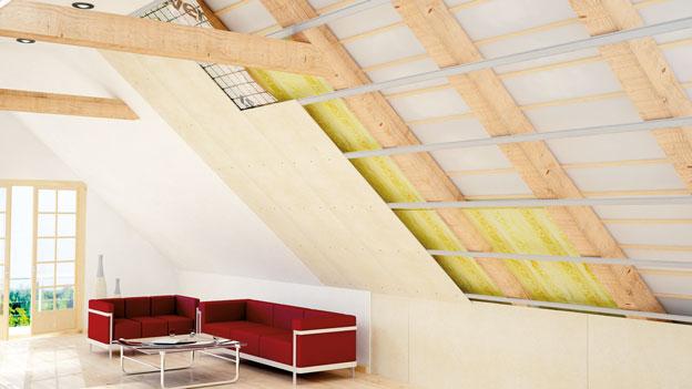 bauzentrum stengel d mmstoffe trockenbau. Black Bedroom Furniture Sets. Home Design Ideas